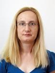 Svetlana Budjen