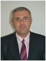 dusan-jokanovic-1
