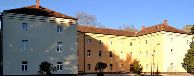 fpm-nova-fasada