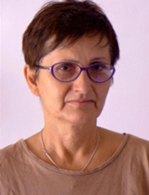 prof-Ljerka-Jeftic1