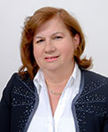 Ilinka-Unkovic