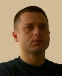 SlobodanDjukanovic
