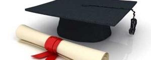 Student_Hat b