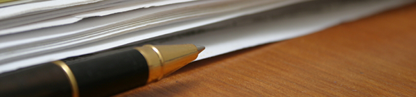 student_dokumenti