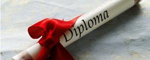 pocetna diploma2
