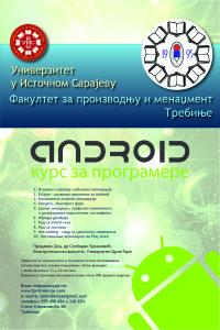 android kurs za sajt-01