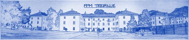 fpm-panorama1
