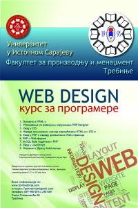 www kurs za sajt-01