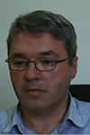 profIgorVusanović