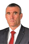 profesor-Blagoje-Supic