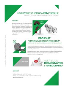 Poster-Projekat
