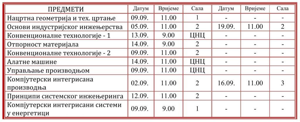 obavje_1