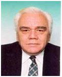 decan-ivanovic