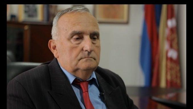 prof-dr-rade-ivankovic