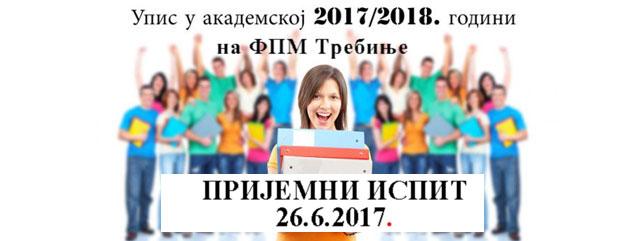 Upis-u-akademskoj-godini-slider-1