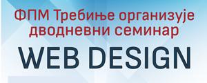 web-design-cover